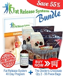 Vip-Bundle 55% Off- 1 Unit FRS40 Day and - 2 Bags Dr Chocolate